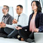 Mitä mindfulness on?