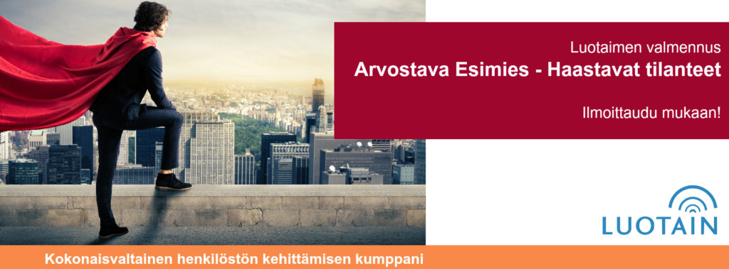 fb_cover_ae_haastavat_no_date