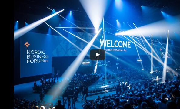 nordic-business-forum-2016