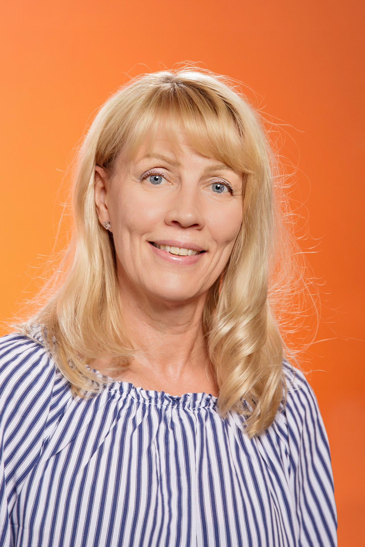 Jaana Kukko