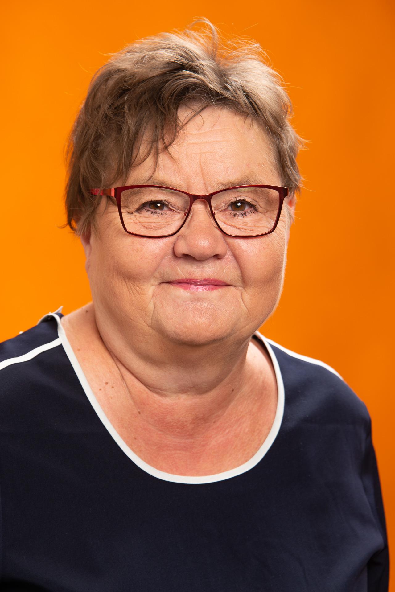 Katrina Kuusela