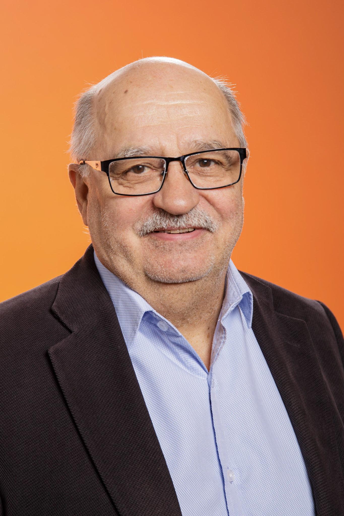 Mikko Seppälä