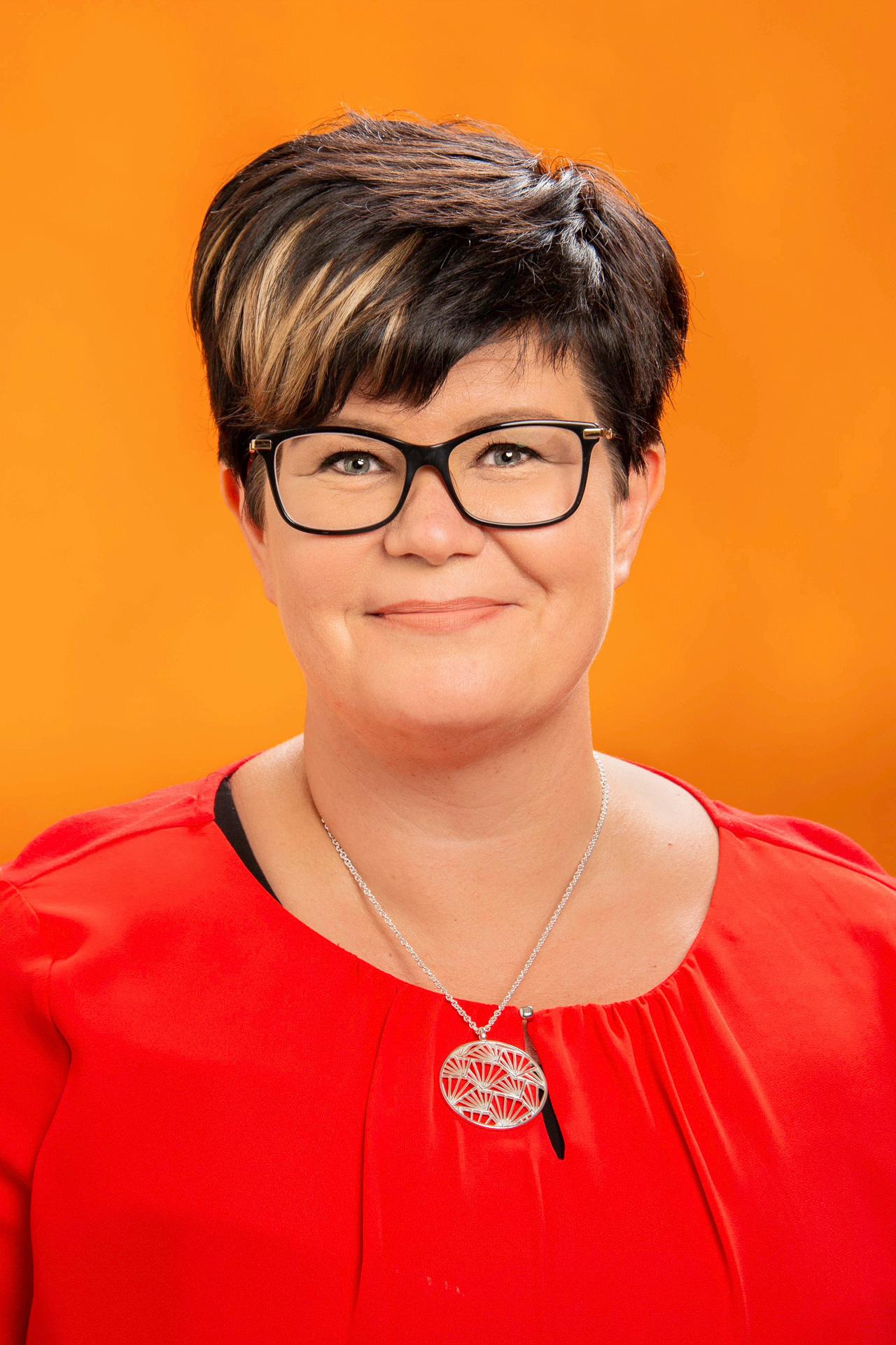 Pia Vilanen