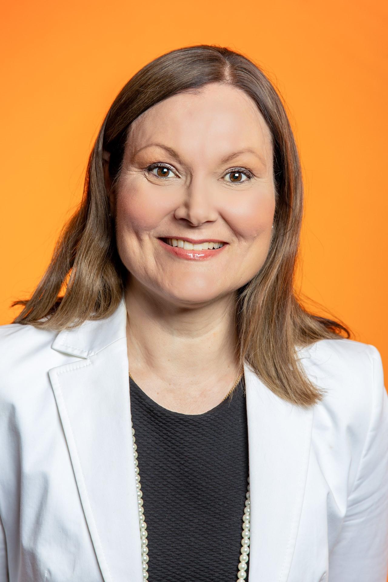 Eija Haapala