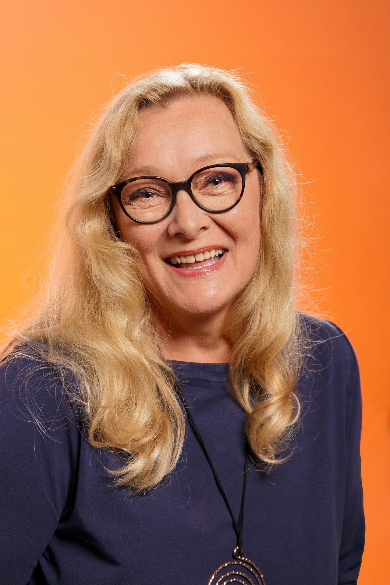Marjo Rönkä